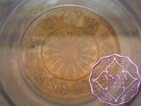 Japan 1871 Meiji 50 Sen Year 4 Small Dragon Type PCGS MS62