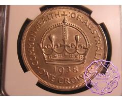 Crown (2)