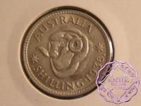 Australia 1938 Shilling 01