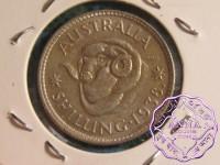 Australia 1938 Shilling 02