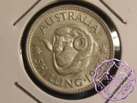 Australia 1938 Shilling 03
