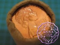 1982 2C Mint Roll