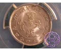 China Coins (15)