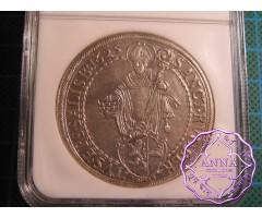 Austria Coins