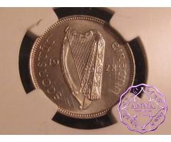 Ireland Coins (2)