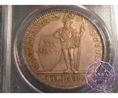 Swiss Coins (19)
