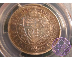 GB Pre Decimal Coins (67)