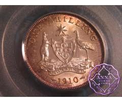 Shilling (136)