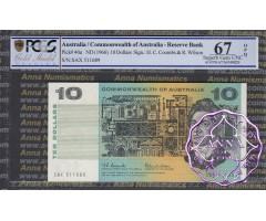 $10 Paper (50)