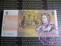 1979 $1 R77 Knight/Stone Bundle of 98 UNC