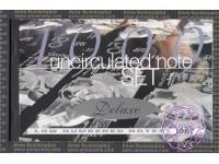 1999 $5-$100 AA99 NPA Deluxe Set
