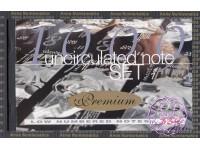 1999 $5-$100 AA99 NPA Premium Set