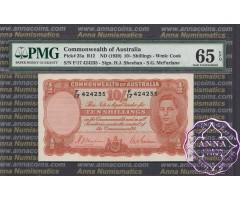 Pre-decimal Notes (18)