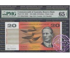 $20 Paper (68)