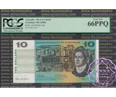 $10 Paper