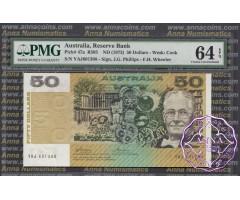 $50 Paper (31)
