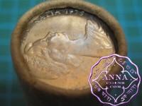1975 10C Mint Roll