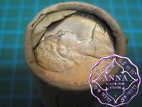 1982 20C Mint Roll