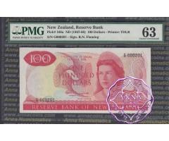 NZ Notes (62)