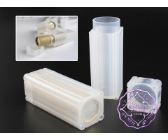 Coin Storage Tube (5)